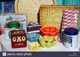cute kitchen appliances retro kitchen small appliances eat here its cheap and homemade sign