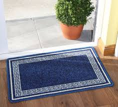 Cheap Rug Alternatives Luxury Cheap Kitchen Rugs Concept Best Kitchen Gallery Image And