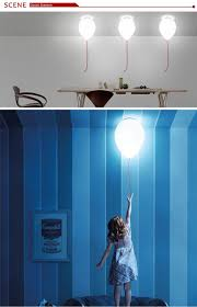 kids bedroom ceiling lights dmdmagazine home interior