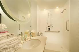 Comfort Suites Seaworld San Antonio Hotel Springhill Suites Richland Hills San Antonio Tx Booking Com