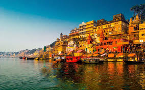 7 places to visit in india to witness distinct indian culture