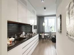 contemporary 40 square meter 430 square feet apartment 16 622x414