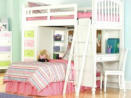 Bunk Bed Comforter Bunk Bed Covers Bunk Bed Comforter Size Of Bedroom Sets Neat
