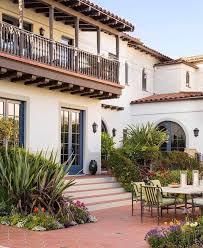 best 25 spanish colonial homes ideas on pinterest spanish