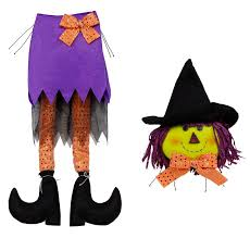 67 best halloween images on pinterest witch legs halloween