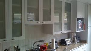 kitchen cabinets gold coast miraculous high end kitchen cabinets for less tags high end