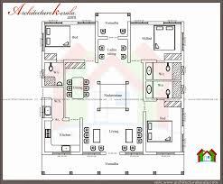 e Story Open Floor Plans Elegant Nalukettu Style Kerala House