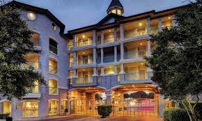 Apartments For Rent In San Antonio Texas 78251 Meridian Apartments Alamo Heights San Antonio Tx Apartments