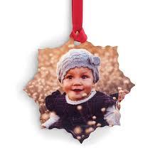 photo ornaments personalized ornament cvs photo