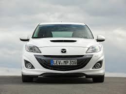 mazda car value mazda 3 mps 2012 pictures information u0026 specs