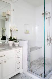 bathroom design gallery 75 beautiful bathrooms ideas u0026 pictures
