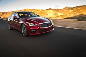 lexus is 350 awd review cadillac xts vsport vs infiniti q50 vs lexus is350 f sport on the
