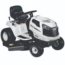 masport ranchhouse mowers narre warren