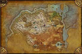 Wow Map Lorewalker Scrolls Achievement Mount In 30 Minutes I Play Wow