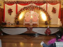 Indian Wedding Chairs For Bride And Groom Indian Fairytale Weddings Not So Much Fun For Bride And Groom
