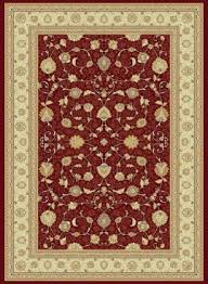 Traditional Rugs Traditional Rugs Love Rugs