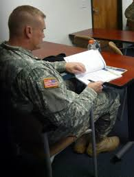Military To Federal Resume Examples by 10 Big Mistakes Vets Make Applying To Federal Jobs The Resume Place