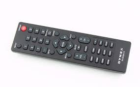 amazon com new original dynex dx rc02a 12 lcd led tv remote for