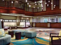 marriott aruba surf club floor plan resort overview marriott s aruba surf club sup reg sup