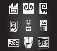 aztec royalty free photos and vectors storyblocks