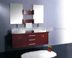 14 cheap bathroom cabinets electrohome info