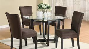 Fascinating Dining Room Sets Suites Furniture Collections Of Table Cool Dining Room Table
