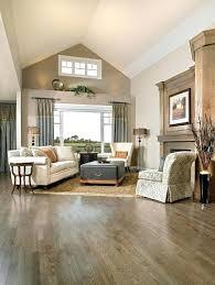floor and decor hilliard ohio fascinating floors and decor amazing of engineered hardwood
