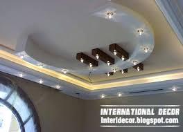 roof decoration home decor ideas italian gypsum board roof designs gypsum board