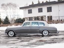 rolls royce classic limo rm sotheby u0027s 1962 rolls royce phantom v limousine by park ward