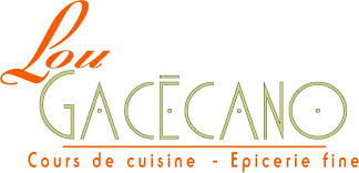 cours de cuisine nimes épicerie et cours de cuisine pour tous sur nîmes