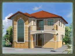 Exterior House Paint In The Philippines - asian house exterior house design philippines kunts