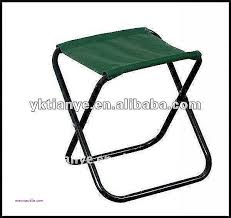 Small Fold Up Camping Chairs Folding Chair Luxury Small Fold Up Chair Small Fold Up Chair
