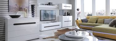 smart furniture u0026 decor mississauga toronto gta