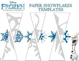 209 best papercraft images on paper crafts paper toys