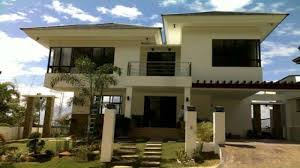 pictures asian modern house design the latest architectural