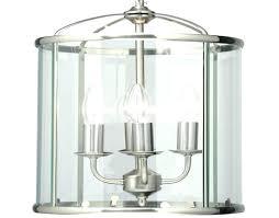 black lantern pendant light black lantern pendant light uk pendants from easy lighting ceiling