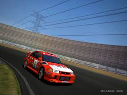 mitsubishi rally car lancer evolution vi rally car u00271999 p02 jpg