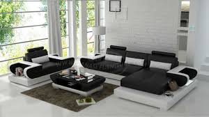 Living Room Furniture Design 2015 Corner Sofa American Leather Sofa Design European Style