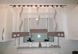 gardinen modelle für wohnzimmer gardinen modelle fr wohnzimmer stunning beautiful gardinen fur