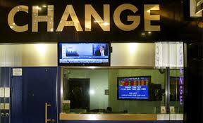 bureau de change les conditions d éligibilité pour ouvrir un bureau de change