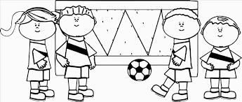 homely idea backyardigans outline coloring pages