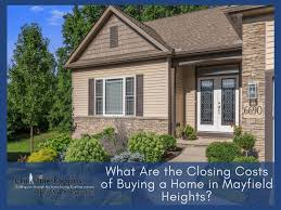 northeast ohio homes for sale blog christine pappas northeast
