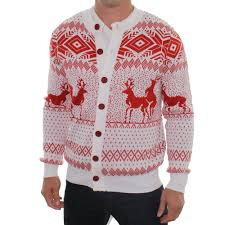 these nsfw ugly christmas sweaters are guaranteed to land you some