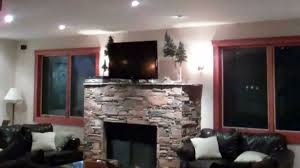 Homeaway Lake Tahoe by South Lake Tahoe Vacation Rental Homeaway Com 382991 Youtube