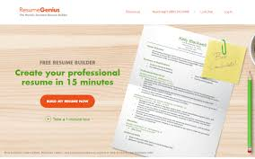 Resume Professional Writers Ripoff Writing Service Scam
