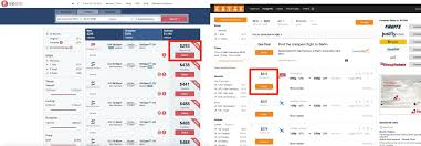 Vermont travel hacking images Tripdelta 39 s 39 hidden airport 39 algorithm can save you money jpg