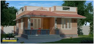 Kerala House Plans With Photos And Price 100 Low Budget House Plans In Kerala With Price Low Cost