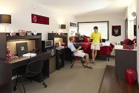 Howard University Dorm Rooms - housing at iatc cuong nhu iatc 2017