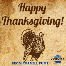 pumpline cornellpump happy thanksgiving from cornell