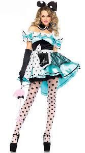 Minnie Mouse Costumes Halloween Buy Wholesale Minnie Mouse Costume China